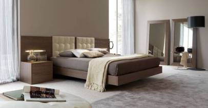 dormitor65