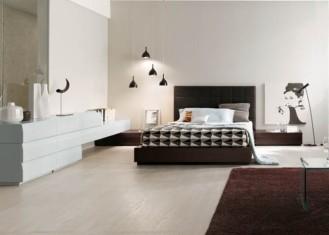 dormitor7