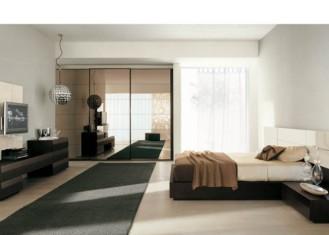 dormitor8