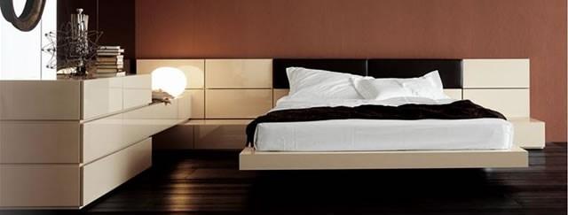 dormitor98