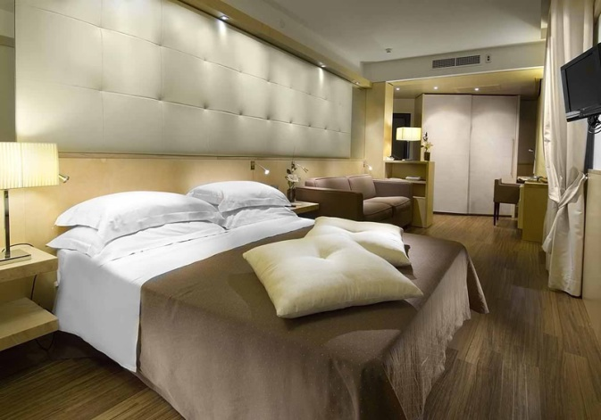 mobilier_hotelier_comanda_1