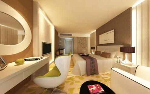 mobilier_hotelier_comanda_10