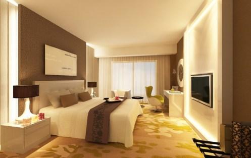 mobilier_hotelier_comanda_11
