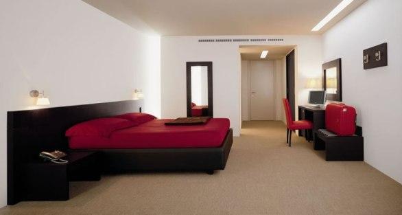 mobilier_hotelier_comanda_12