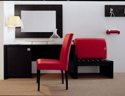 mobilier_hotelier_comanda_13