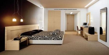 mobilier_hotelier_comanda_14