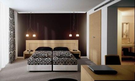 mobilier_hotelier_comanda_15