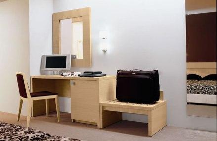 mobilier_hotelier_comanda_16