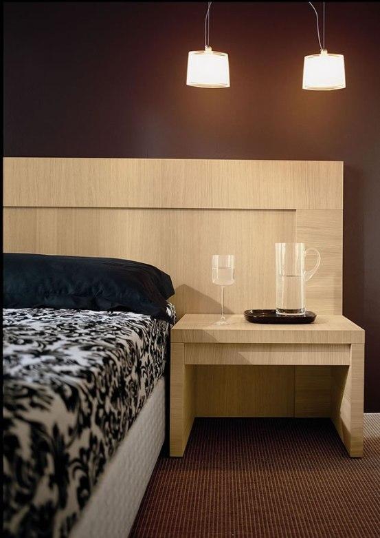 mobilier_hotelier_comanda_17