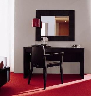 mobilier_hotelier_comanda_19