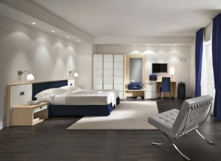 mobilier_hotelier_comanda_2