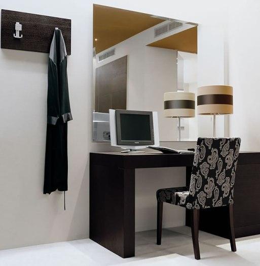 mobilier_hotelier_comanda_21