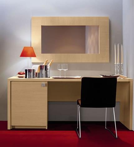 mobilier_hotelier_comanda_22
