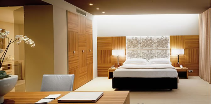 mobilier_hotelier_comanda_25