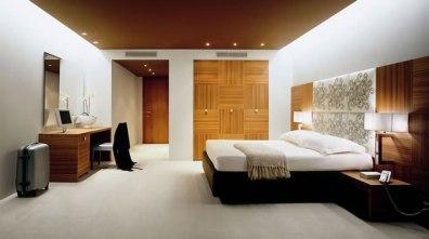 mobilier_hotelier_comanda_26