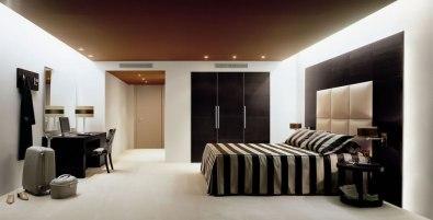 mobilier_hotelier_comanda_27