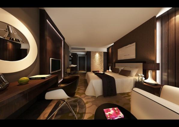 mobilier_hotelier_comanda_29