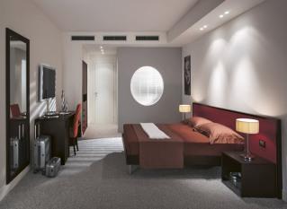 mobilier_hotelier_comanda_3