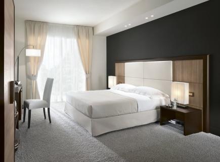 mobilier_hotelier_comanda_33