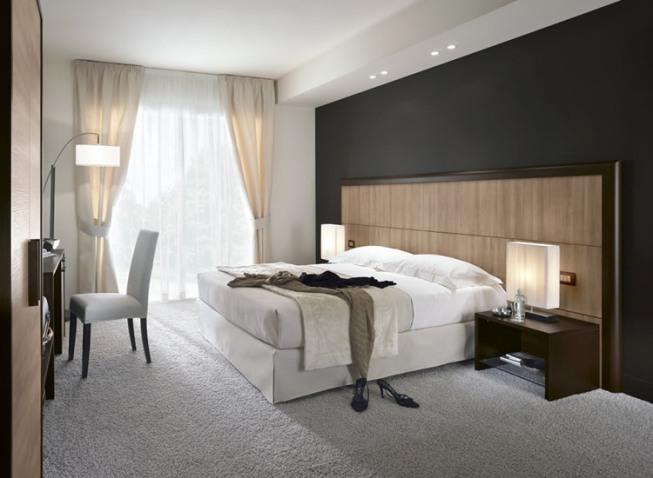 mobilier_hotelier_comanda_34