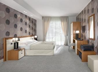 mobilier_hotelier_comanda_35