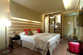mobilier_hotelier_comanda_36