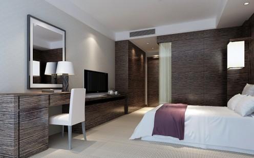 mobilier_hotelier_comanda_37