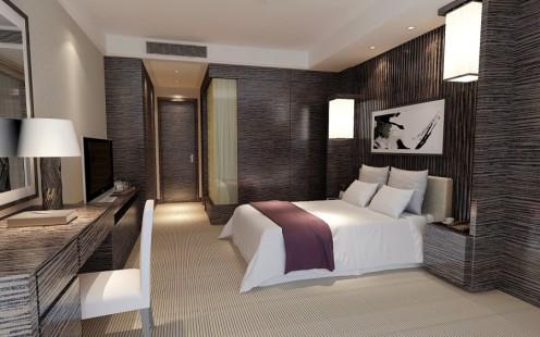 mobilier_hotelier_comanda_38