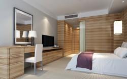mobilier_hotelier_comanda_39