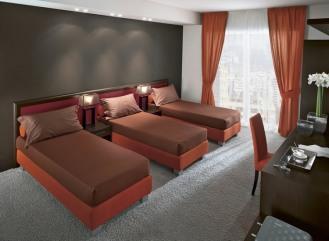 mobilier_hotelier_comanda_4