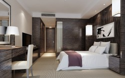 mobilier_hotelier_comanda_41