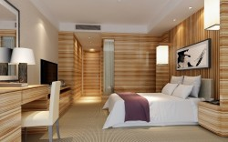 mobilier_hotelier_comanda_42