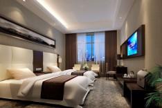 mobilier_hotelier_comanda_43