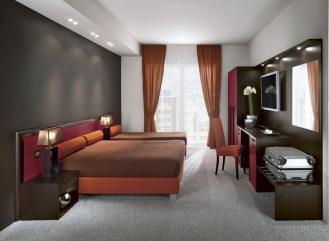 mobilier_hotelier_comanda_5