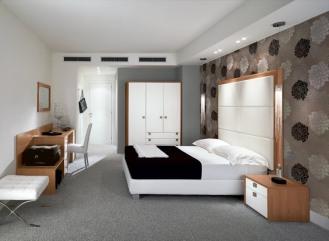 mobilier_hotelier_comanda_6