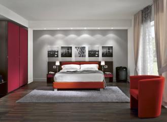mobilier_hotelier_comanda_8