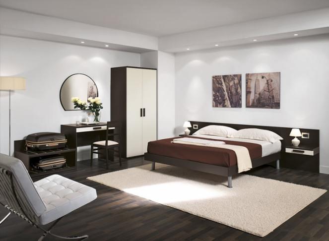 mobilier_hotelier_comanda_9