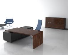 office120