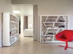 office130