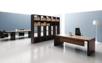 office20