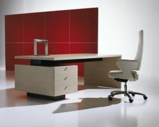 office29