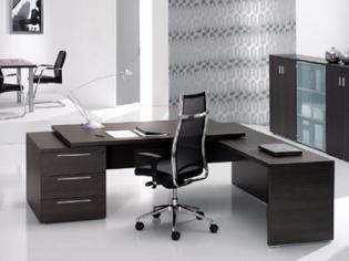 office31