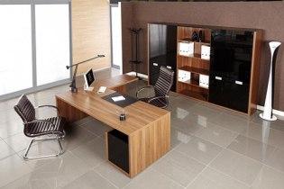office45