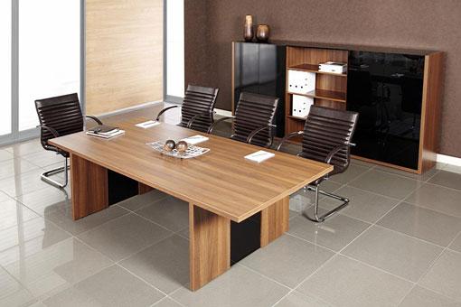 office46