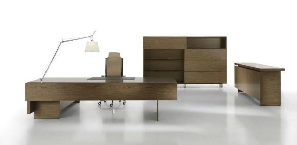 office47