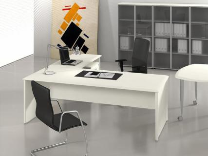 office70