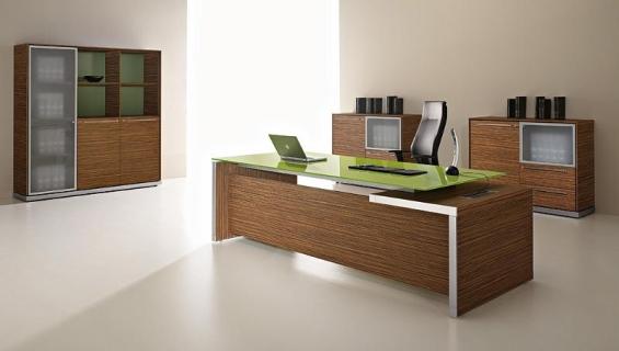 office77