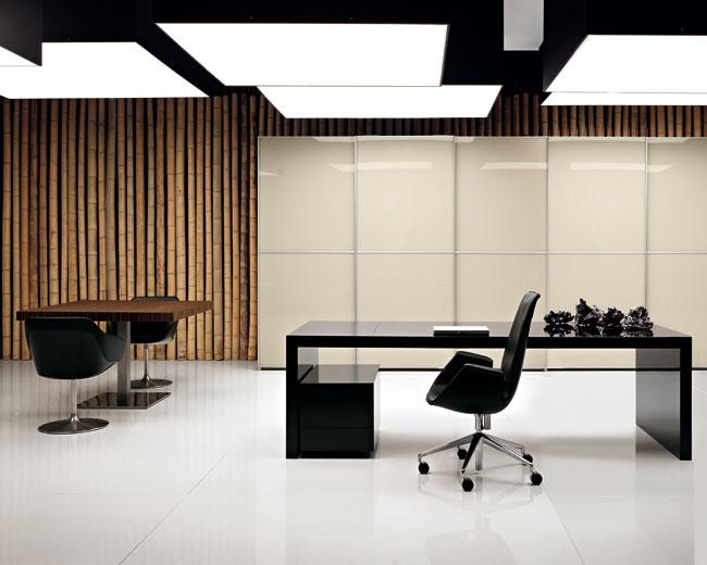 office83