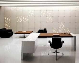 office85